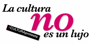la-cultura-no-es-un-lujo1