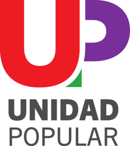 LOGO-UP-NORMAL1